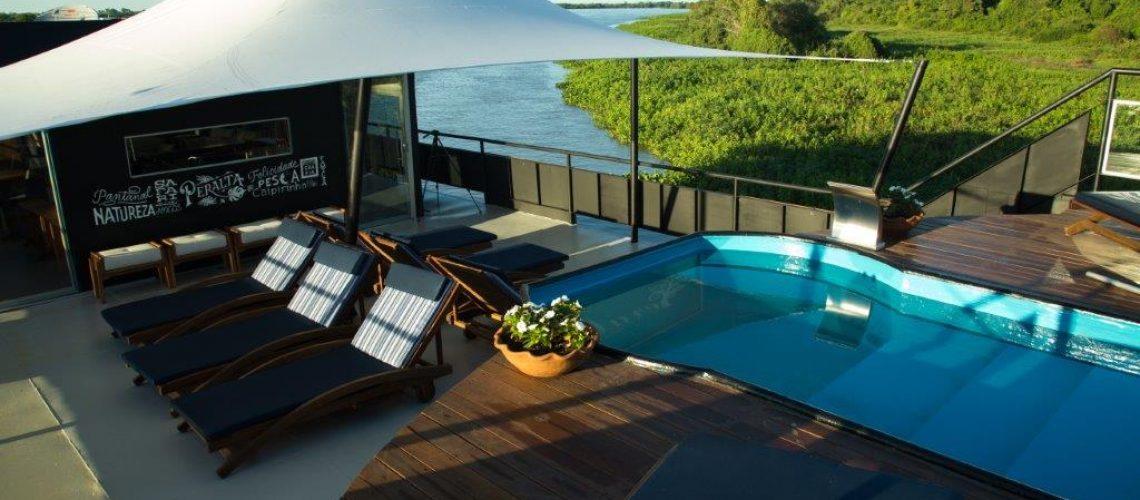 cruzeiro-de-luxo-no-pantanal