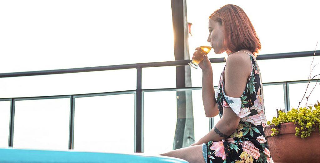 Drink_Pool