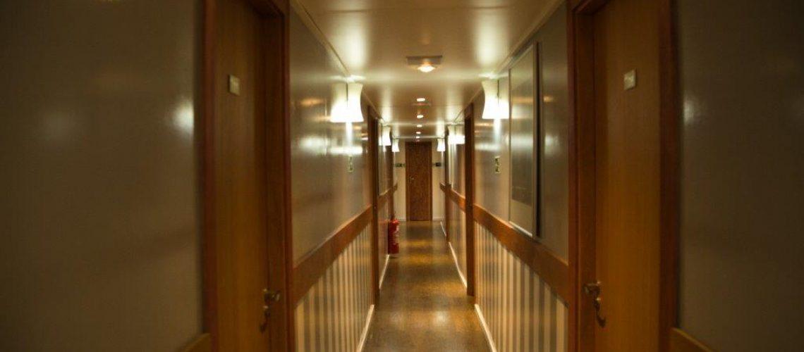 procedimentos-seguros-para-hoteis